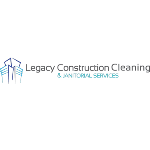 Legacy Construction Cleaning