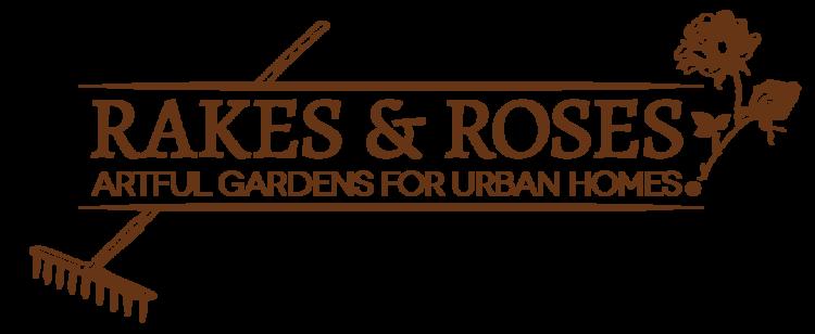 rakesandroses-logo