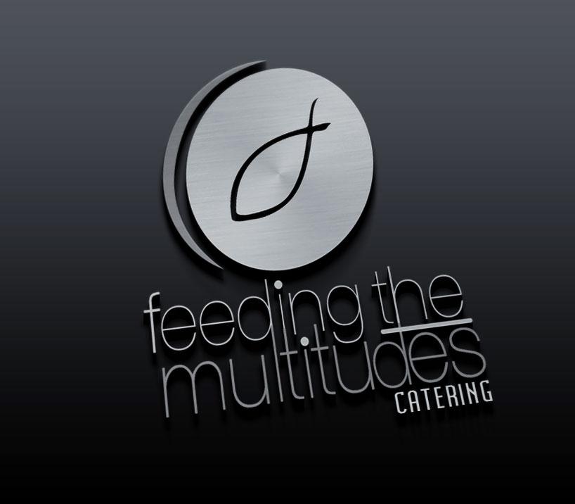 ftm-logo-3d-final-2