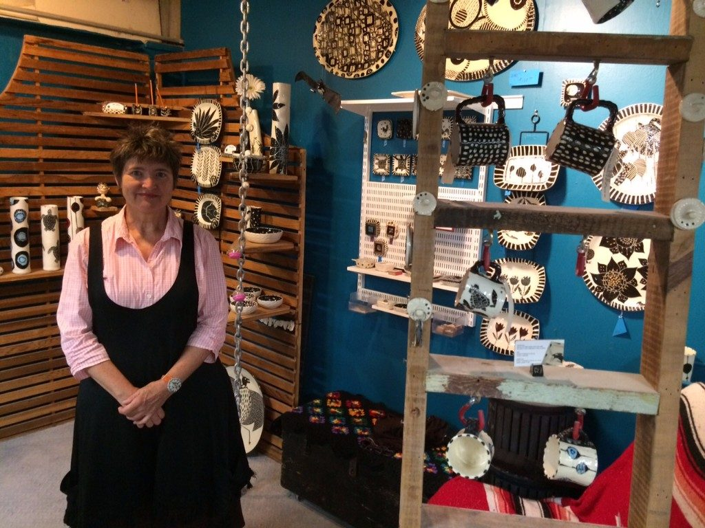 Cristine-Boyd-Graduate-Boot-Camp-Class-8-Owner-of-All-Clay