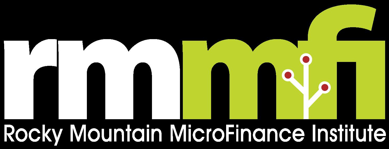 RMMFI