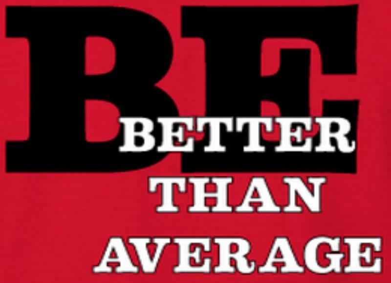 Be-BTA-logo-banner-2-Jonathan-McMillan