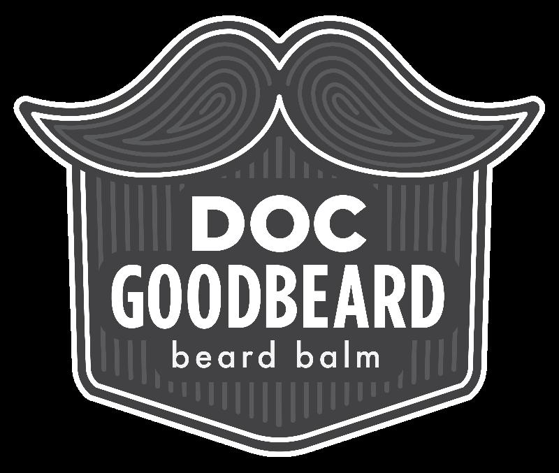 DocGoodbeard_FinalLogo-01-Jim-Dorkins