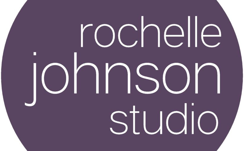 Rochelle Johnson Studio Gallery Opening