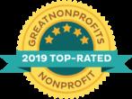 Top Nonprofit