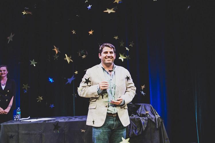 RMMFI Named a 2019 ColoradoBiz Top Company Finalist