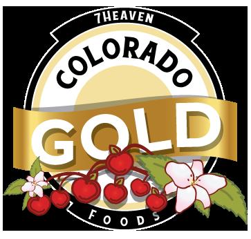 7 HEAVEN Colorado Gold Foods LLC