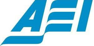 Announcing AEI Innovation Grant Award
