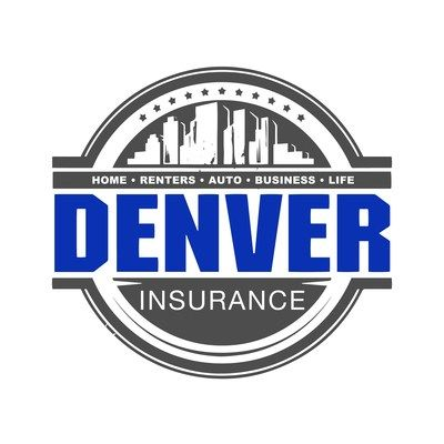 "Local Insurance Agency Creates ""Insurance Quotes for Colorado"" Charity Program"