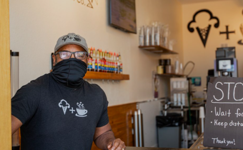 200+ Black Owned Businesses to Support in Denver