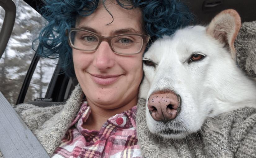 Entrepreneur Spotlight: Jessi Burg
