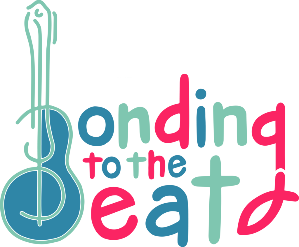 Bonding to the Beat